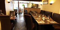 Restaurant chez Franco - Galerie photos